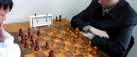 Чемпионата Москвы по блиц-шахматам поддержали БК «Лига ставок» и Благотворительный фонд «Созвездие добра»
