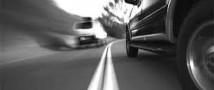 В ЛДПР предлагают смягчить наказание за выезд на встречную полосу