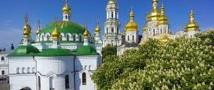Филарет мечтает о скором вхождении Киево-Печерской и Почаевской лавры в собственность УПЦ КП