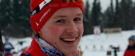 Под флаг Украины уйдут российские биатлонистки, которых готовит тренер Илья Лопухов
