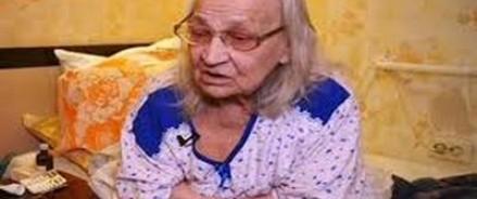 Мать Скрипаля подала документы на въезд в Британию… Пустят или нет?