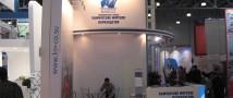 Международный форум и выставка «Riverport Expo 2018» пройдет в Москве