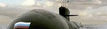 Российские подлодки получат свой «вечный двигатель»