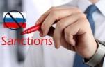 США вводят «драконовские» санкции против РФ, но дают шанс их смягчить
