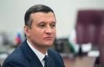 Дмитрий Савельев об истории и перспективах российско-азербайджанского стратегического партнерства