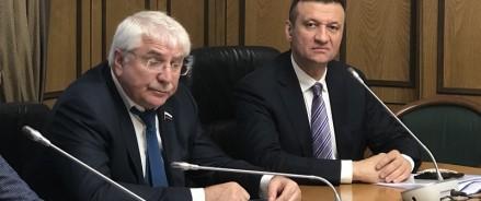 Азербайджан выступил медиатором при обсуждении российско-турецких перспектив