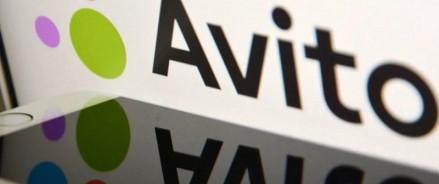 В Ижевске официантам в августе платили больше, чем в Москве – Авито