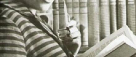 Аида Имангулиева — первый профессор-востоковед в Азербайджане