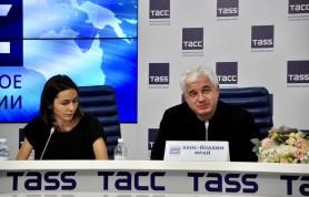 В Москве состоится юбилейный конкурс имени Магомаева