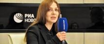 Россия и Азербайджан обсудили приоритеты евразийского партнерства