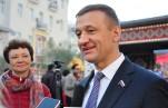 Дмитрий Савельев: Азербайджану есть чем удивить россиян