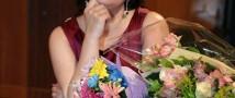 Музыкальные фестивали в разрезе культурного обмена России и Азербайджана