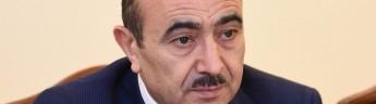 Али Гасанов: Грандиозная победная летопись 15-летнего периода президентства