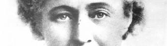 «Тающая легче снега, я была – как сталь…» О жизни и творчестве Марины Цветаевой