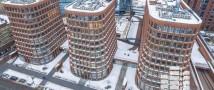 Итоги 3 квартала на рынке элитной недвижимости: россияне меняют валюту на жилье