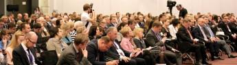 В Высшей школе экономики пройдет конференция, посвященная политике обновления городов