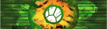 Зрители «Живой Планеты» спасают животных