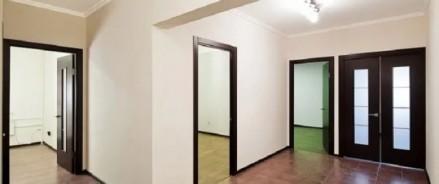 Лайфхак от «Метриум»: Как выбрать квартиру с отделкой в новостройке?