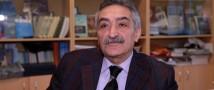 Россия и Азербайджан могли бы помочь друг другу с развитием детской литературы