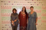 Вернуть интерес российских кинематографистов и туристов к Баку