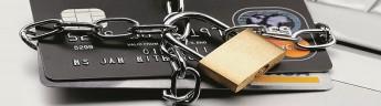 Сбербанк и Тинькофф заявили, что переводы бытового характера не блокируются по картам