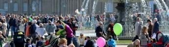 Дни Москвы в Германии стартуют в Лейпциге