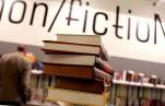 Премия «Просветитель» на 20-ой Ярмарке интеллектуальной литературы Non/fiction