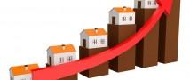 Лидеры ипотечного кредитования повышают ставки