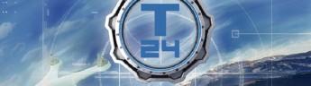 Новые межпрограммные ролики каналу «Т24» помогли создать зрители