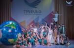 Артисты из Петербурга и Ленинградской области завоевали награды престижных конкурсов искусств