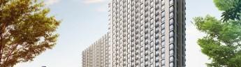 Где купить самую доступную двухкомнатную квартиру комфорт-класса
