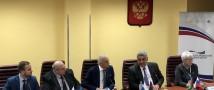 Будущее братских отношений России и Азербайджана — в руках нового поколения