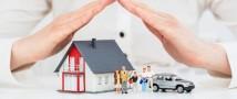 Успешность реализации закона о страховании жилья зависит от властей субъектов — РНПК