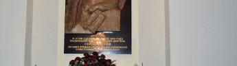 В Москве почтили память Гейдара Алиева