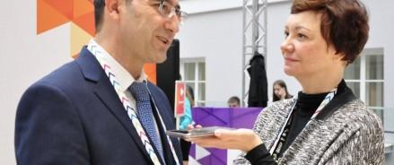 Россия и Азербайджан работают над созданием единого музыкального образовательного пространства