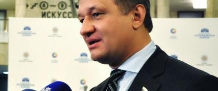 Форум в Давосе – еще один этап развития российско-азербайджанских отношений