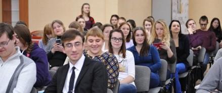 «Высшая школа карьеры»: в Москве заработает новый «навигатор» для старшеклассников, студентов и их родителей