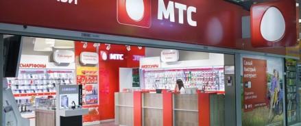 МТС расширяет подписку на все модели смартфонов