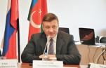 Москва и Баку разрабатывают межгосударственную стратегию развития культуры