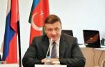 Дмитрий Савельев: Камни Ходжалы вопиют о справедливости