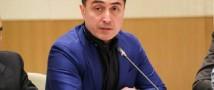 Парламентарий Милли Меджлиса Али Гусейнли рассказал о новом векторе отношений между парламентами Азербайджана и России
