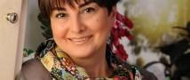 России, Азербайджану и Турции нужно больше совместных культурных проектов