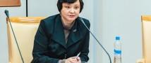 Россия и Азербайджан: диалог на русском