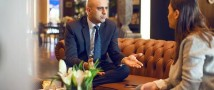 Россиян ждут на юбилее Азербайджанской лиги КВН