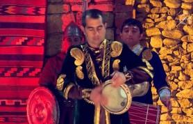 Ровшан Джаббаров: «Нигде нет более близкого духовного родства, чем между Россией и Азербайджаном»