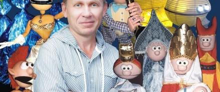 Николай Зыков надеется вернуться в Баку
