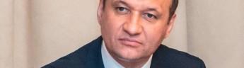 Дмитрий Савельев: Россия и Азербайджан созрели для взаимодействия на международной арене