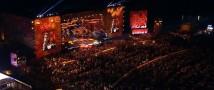 Что привлекает россиян в бакинской «Жаре»