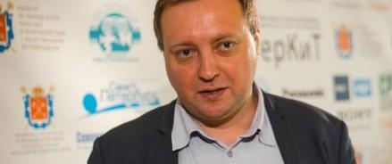 Россия-Азербайджан: перспективы сотрудничества в сфере короткометражного кино
