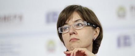 По оценке ЦБ российская экономика в состоянии равновесия
